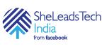 SheleadsTechInida