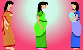 Telangana's maternal health reforms
