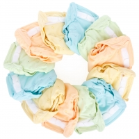 Things You Should Know About Baby Diapering