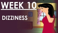 The Pregnancy - Week 10